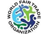 World-Fair-Trade Siegel