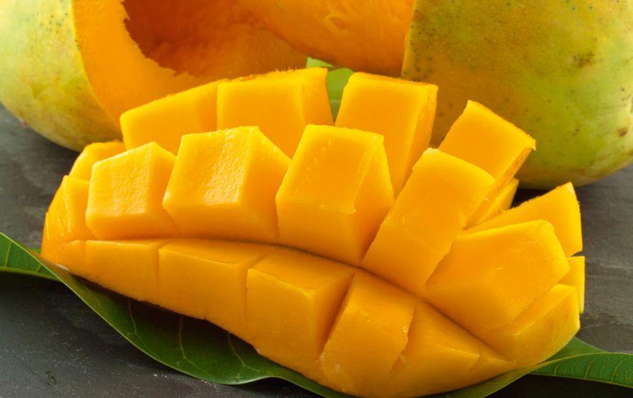 AMAZONAS Mango Details zu unseren Mango-Produkten